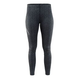 Mind Reflective Tights Women