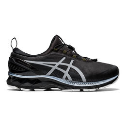 Gel-Kayano 27 Winterized Men