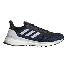 Solar Boost ST 19 Men