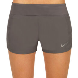Eclipse Running 3in Shorts Women