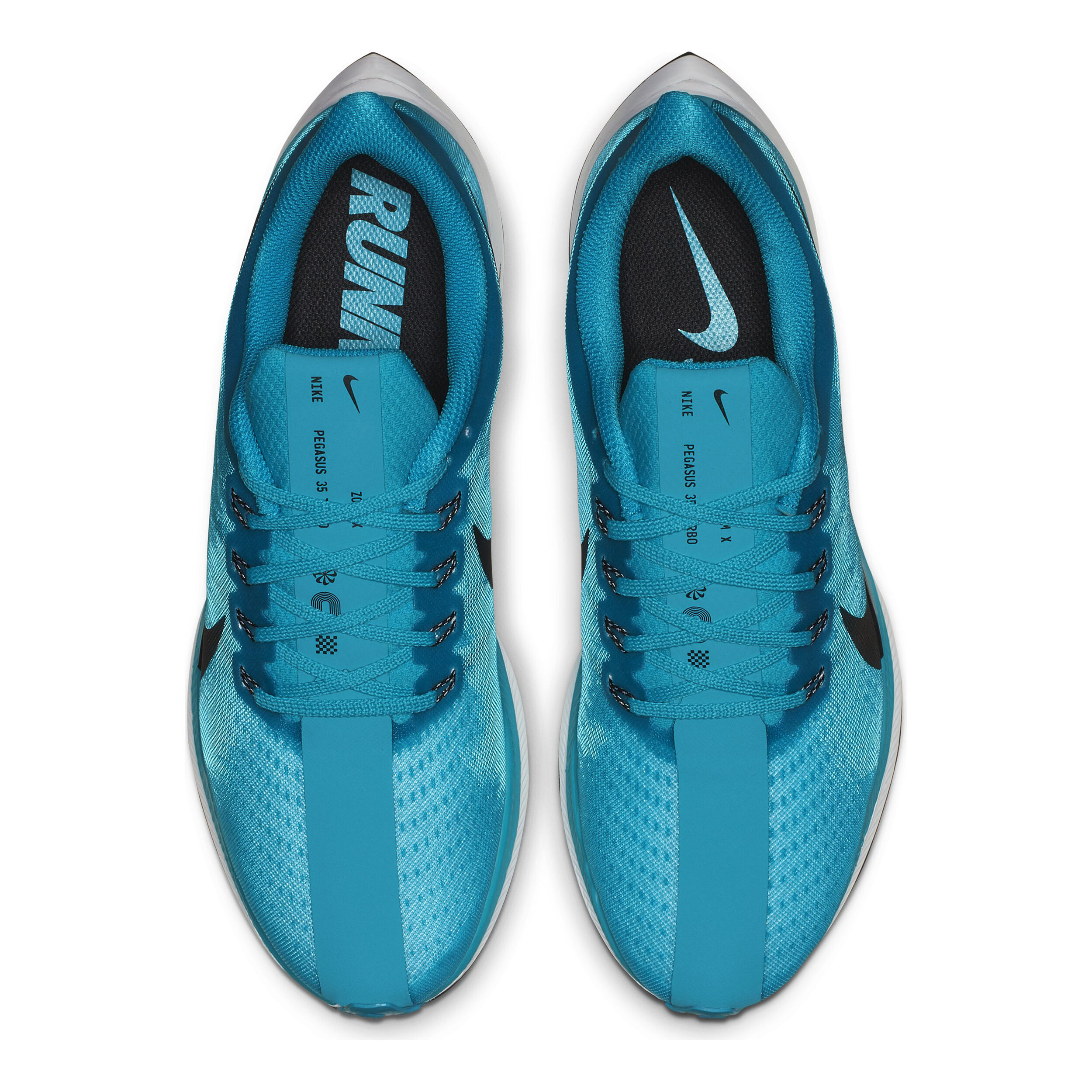 buy Nike Pegasus 35 Turbo Neutral Running Shoe Men ...
