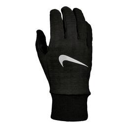 Sphere Running Gloves 3.0 Men