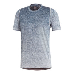 Freelift 360 Gradient Graphic Tee Men