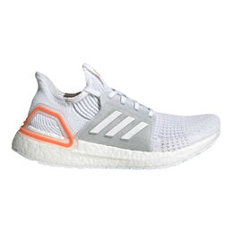 Ultra Boost 19 RUN Women