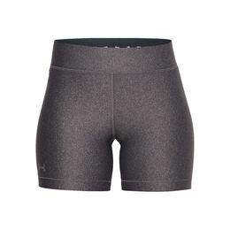 Heatgear Middy Shorts Women