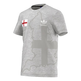 England Tee Men