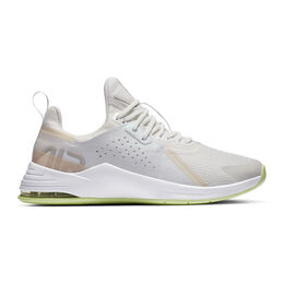 Air Max Bella 3 Premium Women