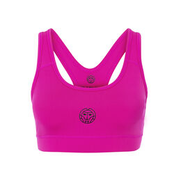Luna Basic Bra Women