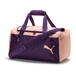 Fundamentals Sports Bag Small Unisex