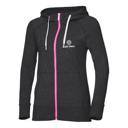 Remi Basic Jacket Women