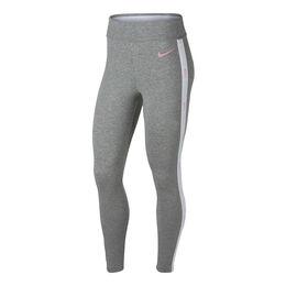 Sportswear Leggings Women