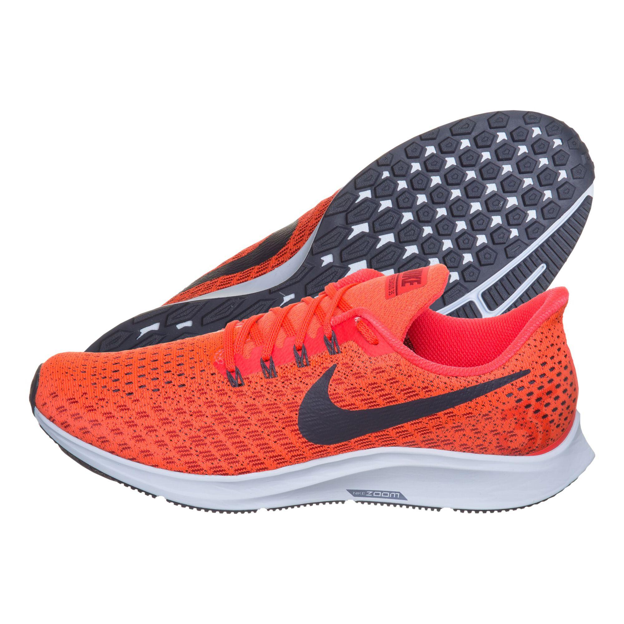 buy online a9de3 9eb23 buy Nike Air Zoom Pegasus 35 Neutral Running Shoe Men - Orange ...