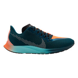 Zoom Rival Fly 2 HKNE Women