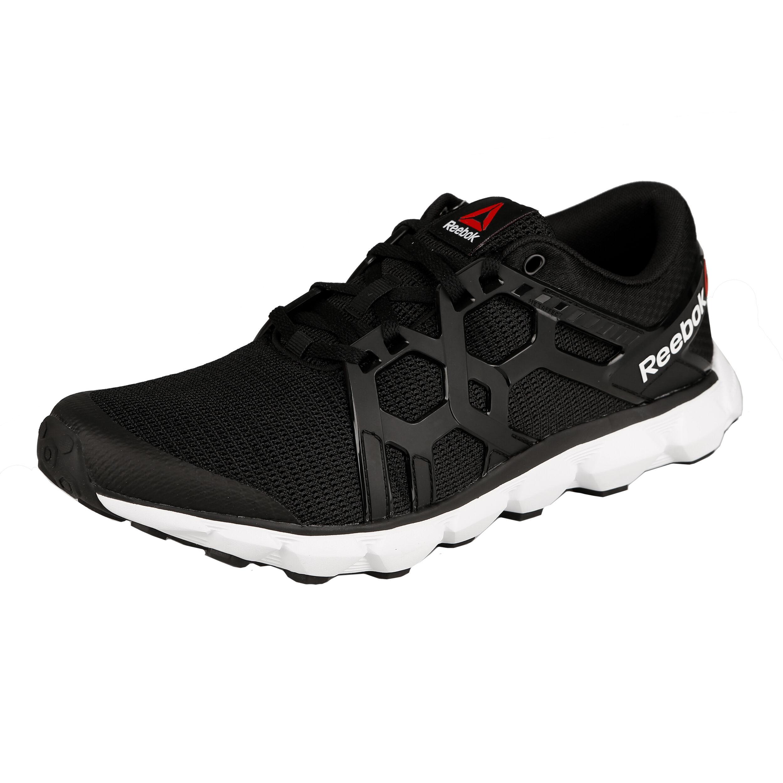 buy Reebok Hexaffect Run 4.0 Fitness