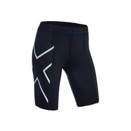 Core Compression Shorts Women
