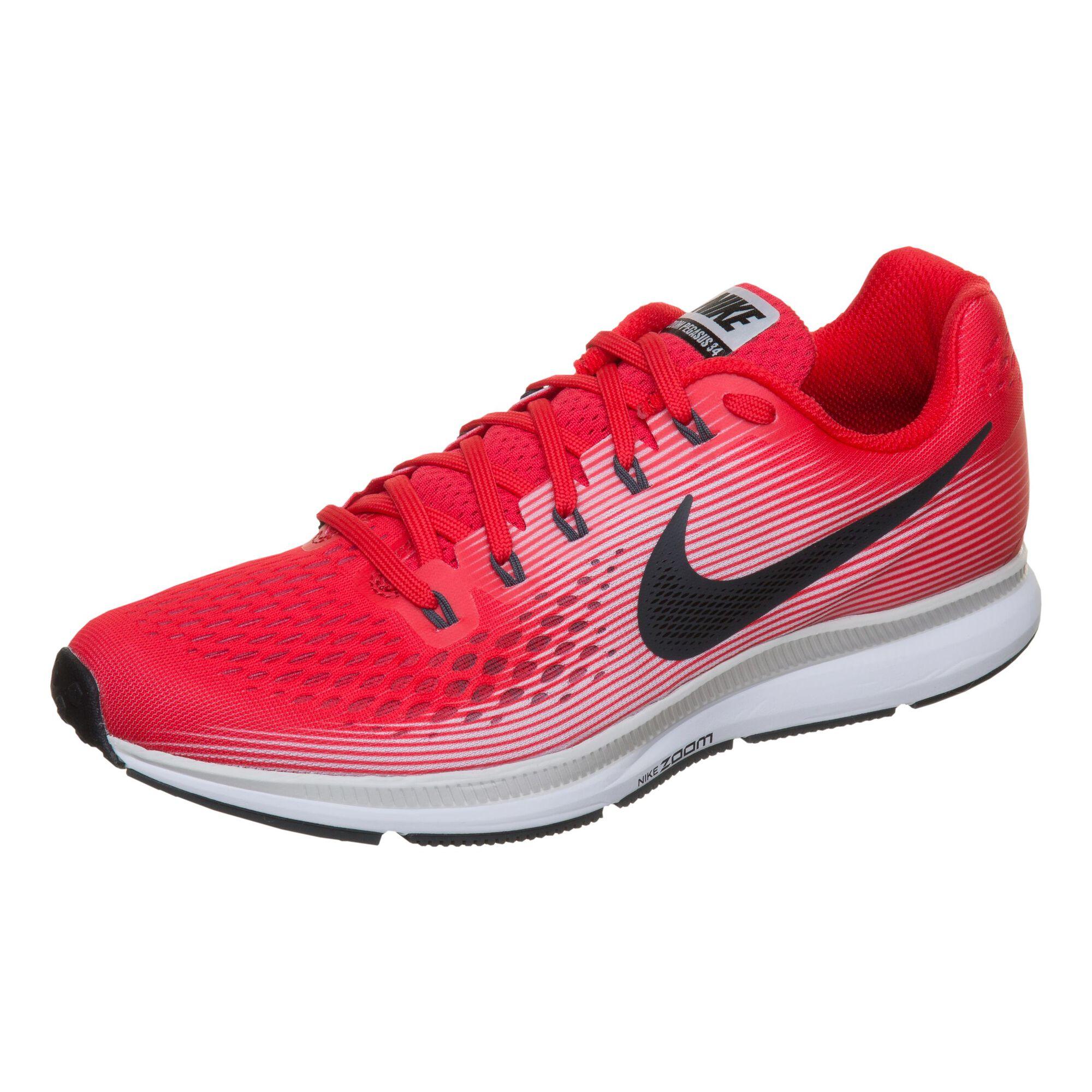 55037bfc14ece Nike  Nike  Nike  Nike  Nike  Nike  Nike  Nike  Nike  Nike. Air Zoom  Pegasus 34 Men ...