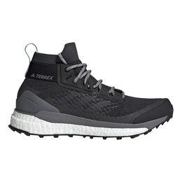 Terrex Free Hiker TRAIL