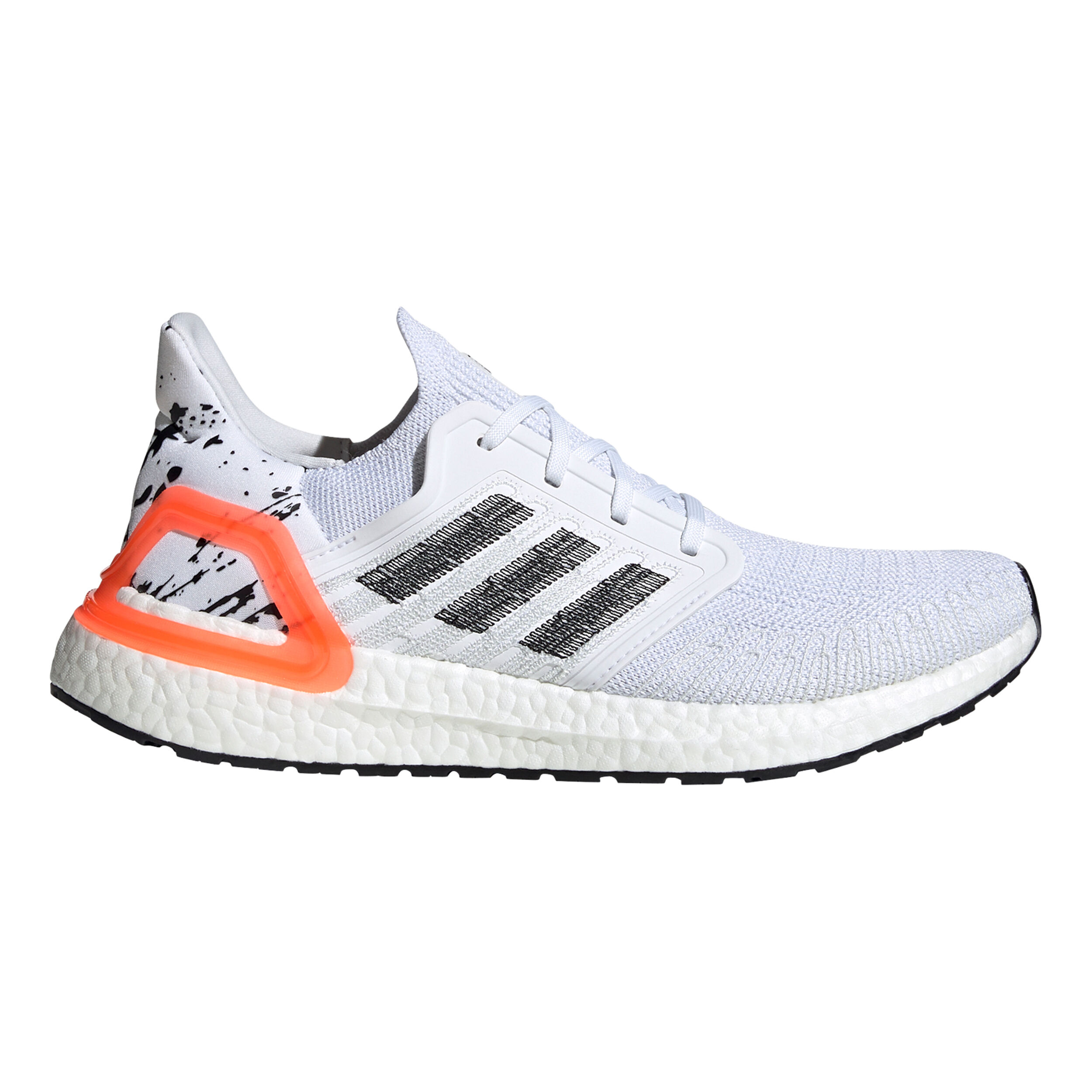 buy adidas Ultra Boost 20 Neutral