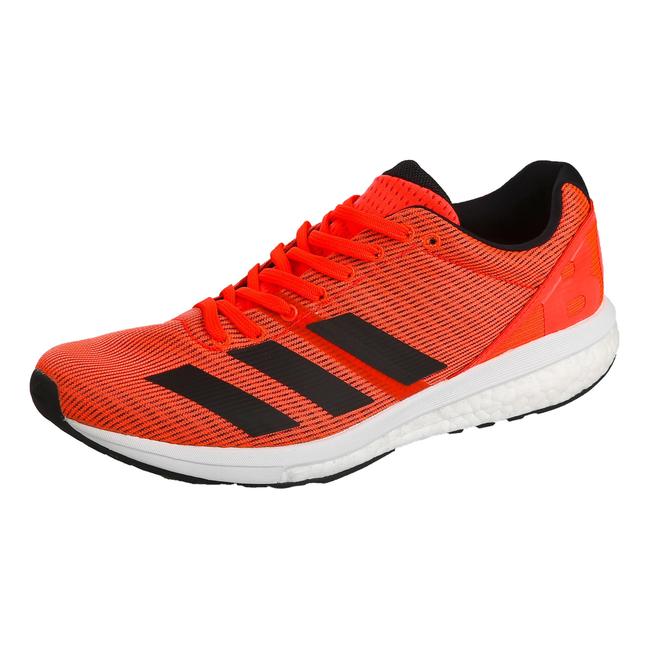 buy adidas Adizero Boston 8 Competition Running Shoe Women ...