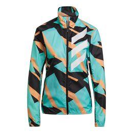 Agravic Wind Jacket