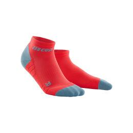 Low Cut Socks 3.0