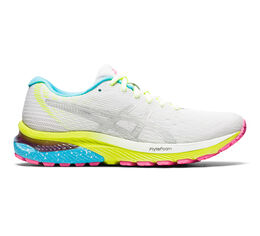 Gel-Cumulus 22 Summer Lite Show RUN Women
