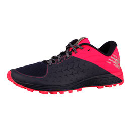 Vazee Summit Women