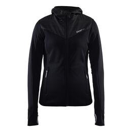 Breakaway Jersey Jacket Women