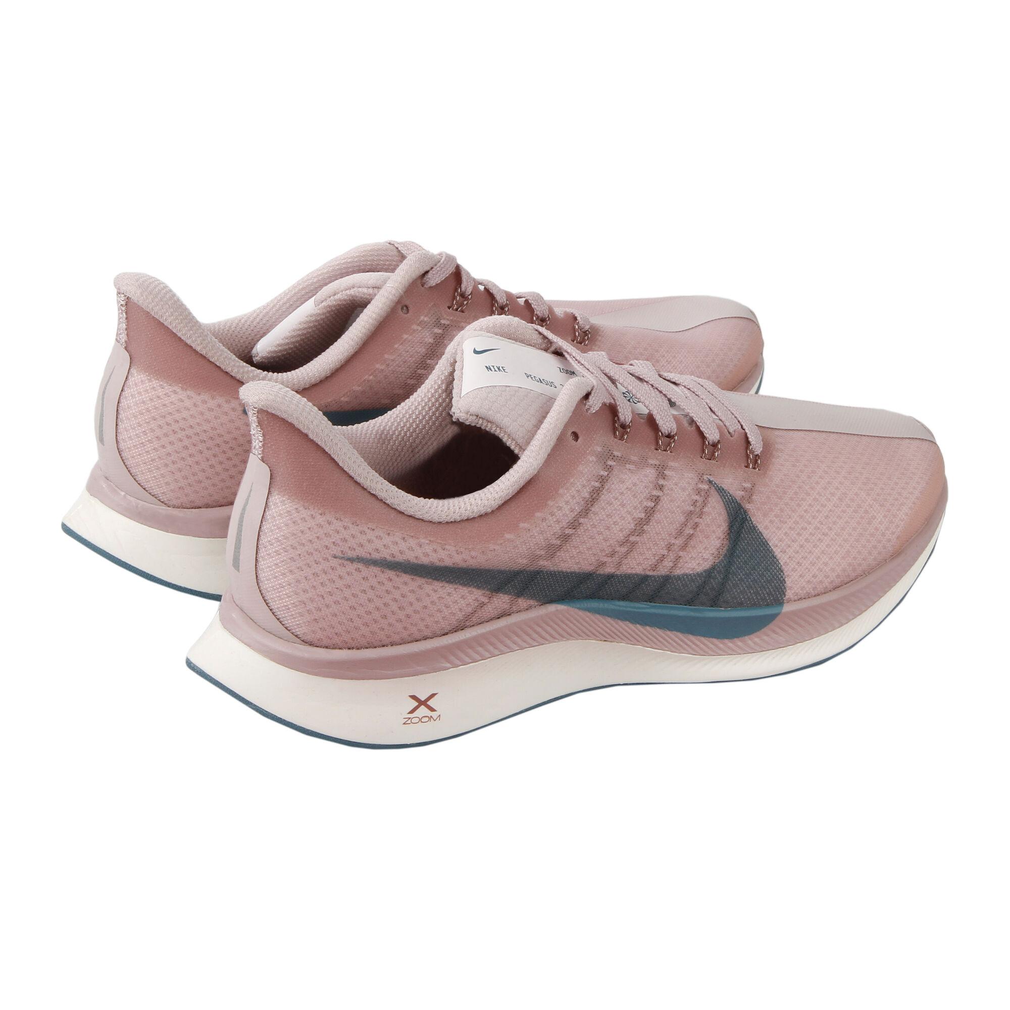 e2ddc20ec Nike · Nike · Nike · Nike · Nike · Nike · Nike · Nike · Nike. Zoom Pegasus  35 Turbo Women ...