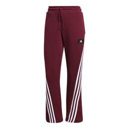 FL 3-Stripes Flare Pant