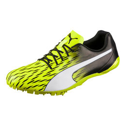 evoSpeed Electric 5 Men
