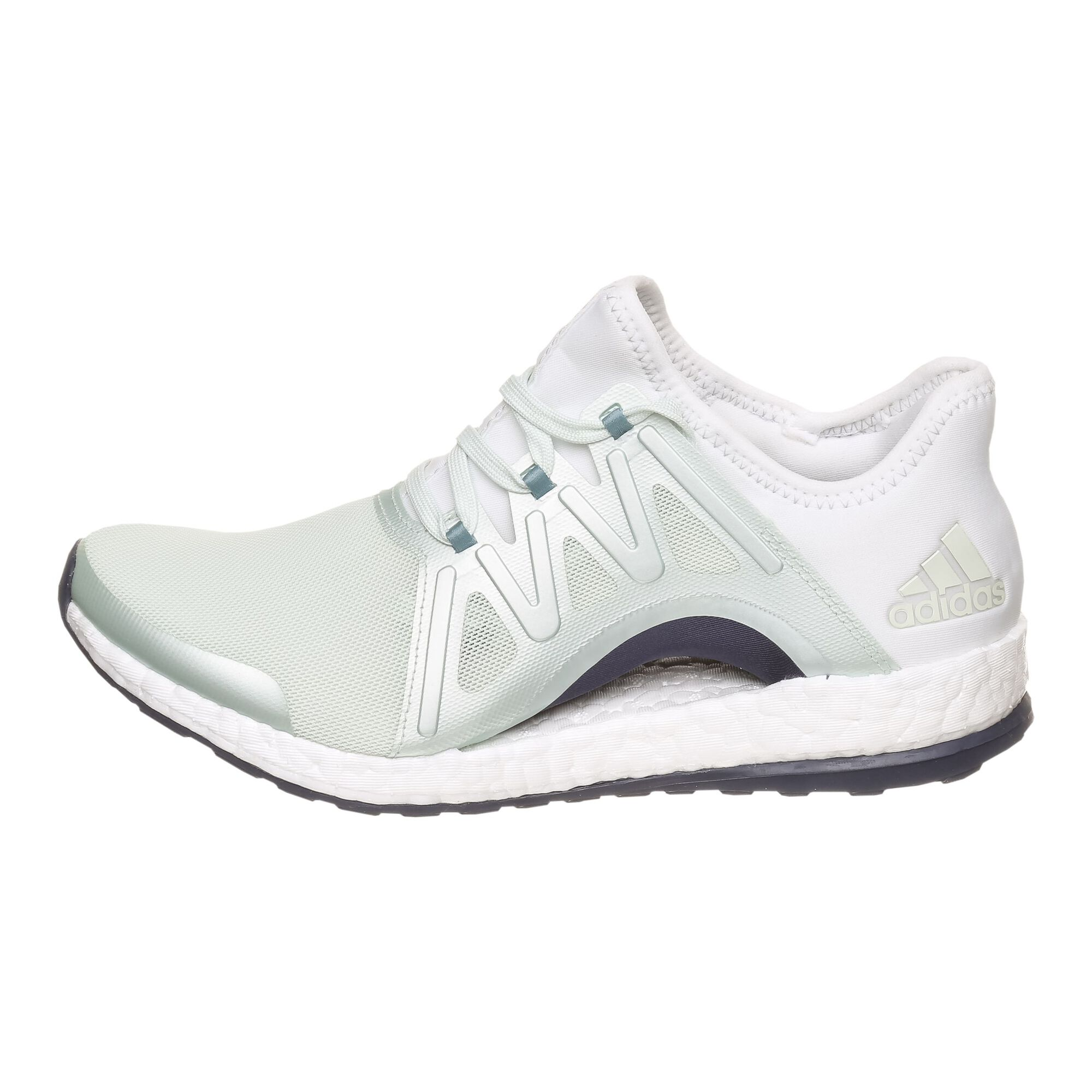 premium selection 9dbe0 a22b8 adidas · adidas · adidas · adidas · adidas · adidas · adidas · adidas ·  adidas · adidas · adidas · adidas · adidas. Pure Boost Xpose Women ...