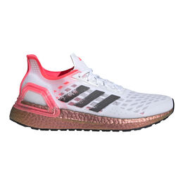 Ultraboost PB RUN Women