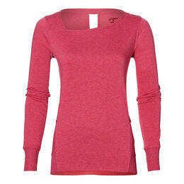FuzeX Crew Top Women