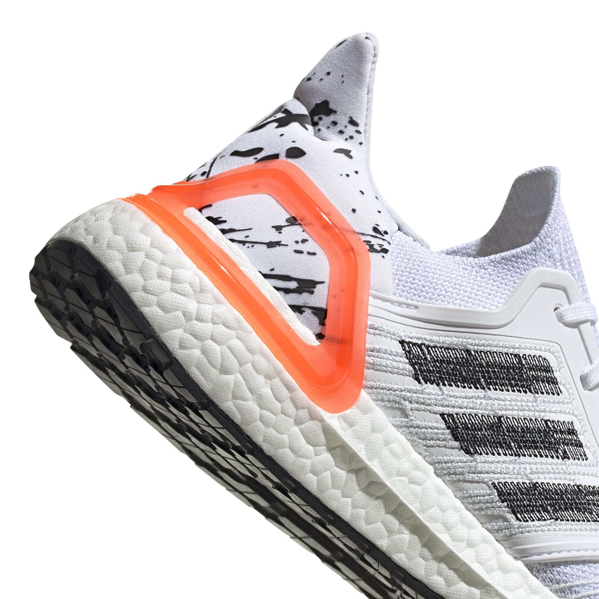 ultraboost runners