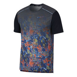 Rise 365 WR Pro Shortsleeve Top Men
