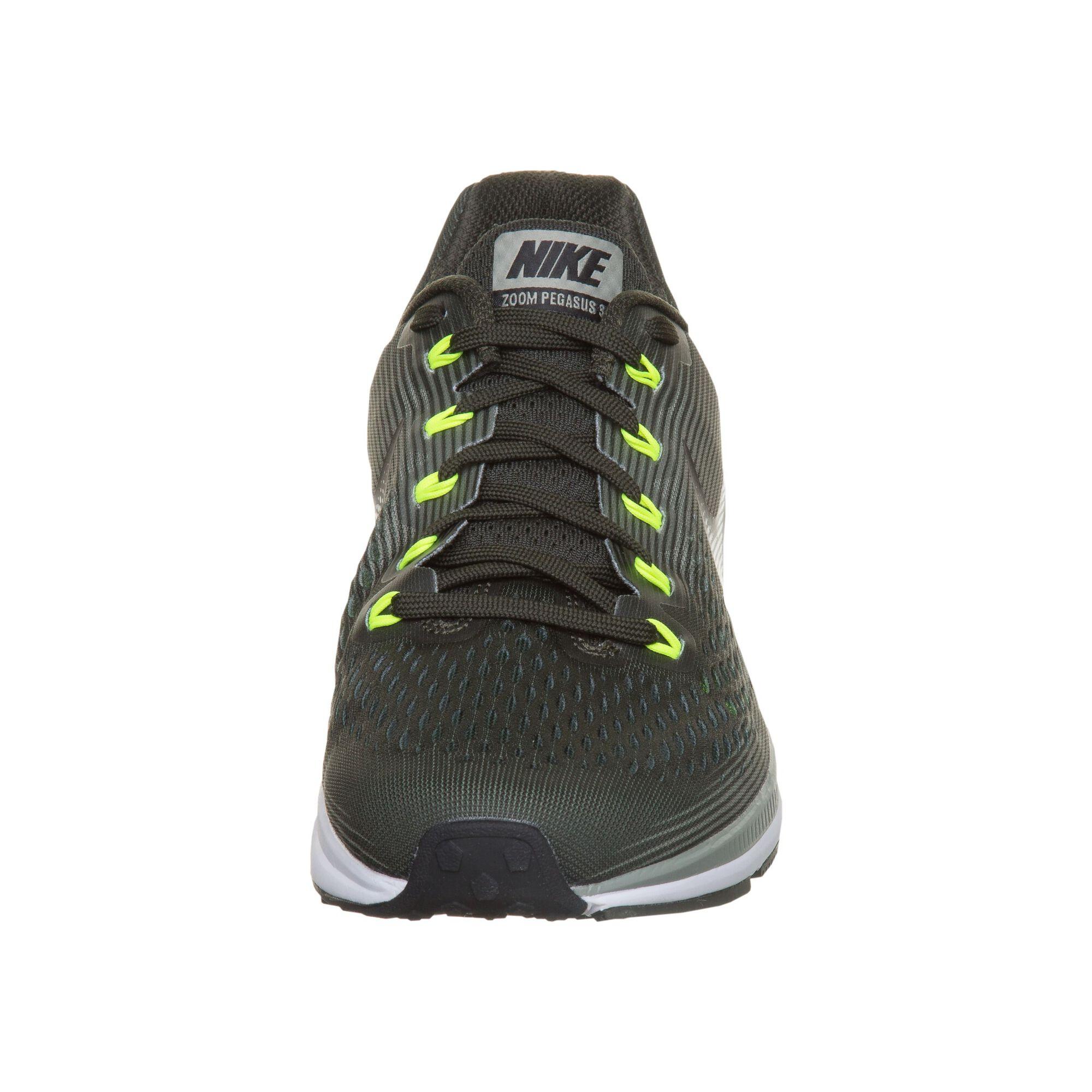 90534c6add58 buy Nike Air Zoom Pegasus 34 Neutral Running Shoe Men - Olive