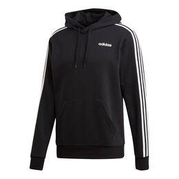 Essentials 3 Stripes French Terry Pullover Men