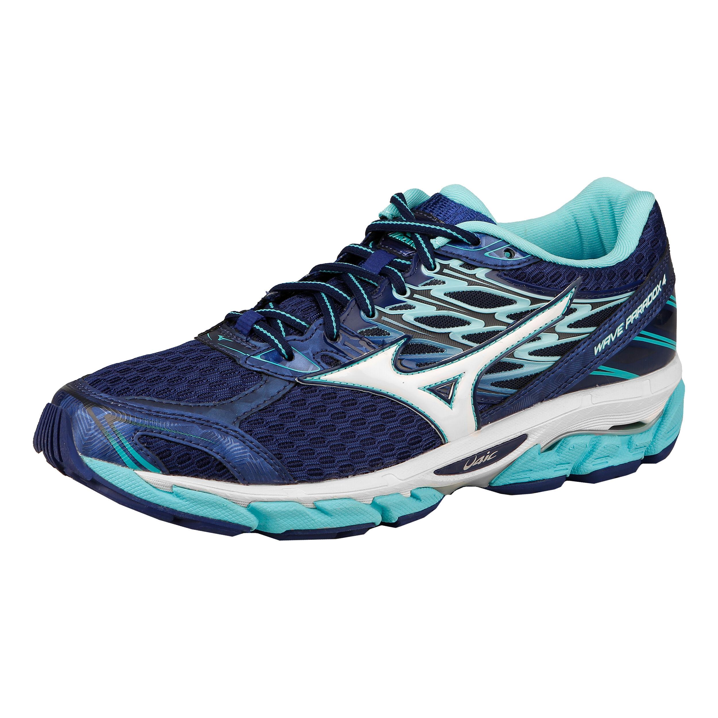 Stability Running Shoe Women