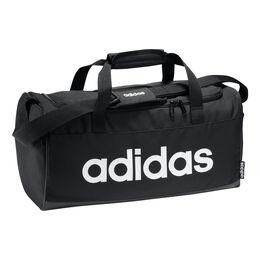 Linear Duffle Bag S Unisex