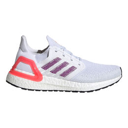 Ultra Boost 20 RUN Women