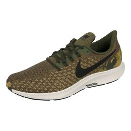Air Zoom Pegasus 35 GPX Men
