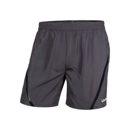 Running Activyon OW Pants Short Men
