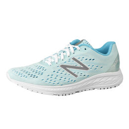 Vazee Breathe Women