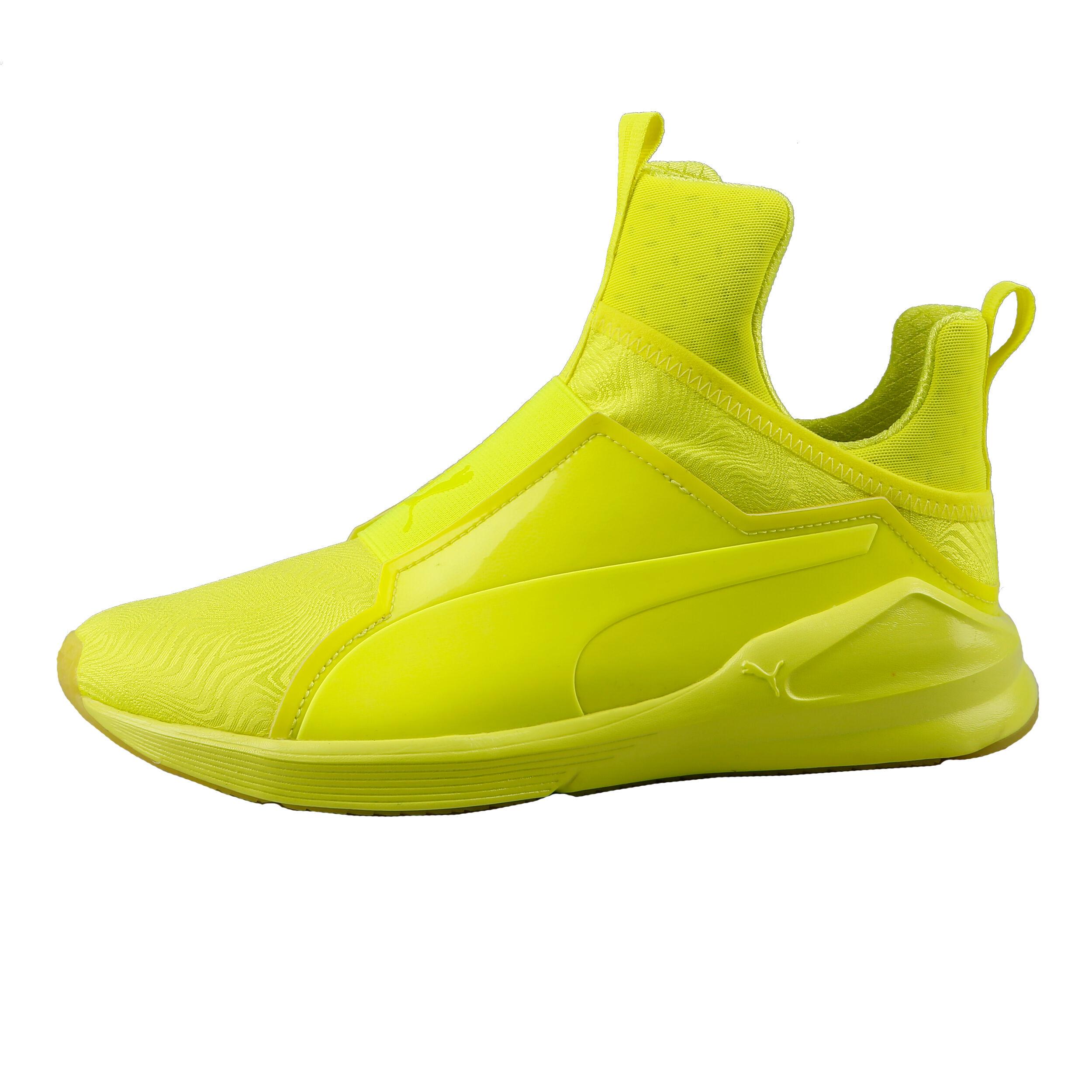 Puma Fierce Bright Fitness Shoe Women