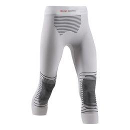 Energizer MK2 UW Pants Medium Women