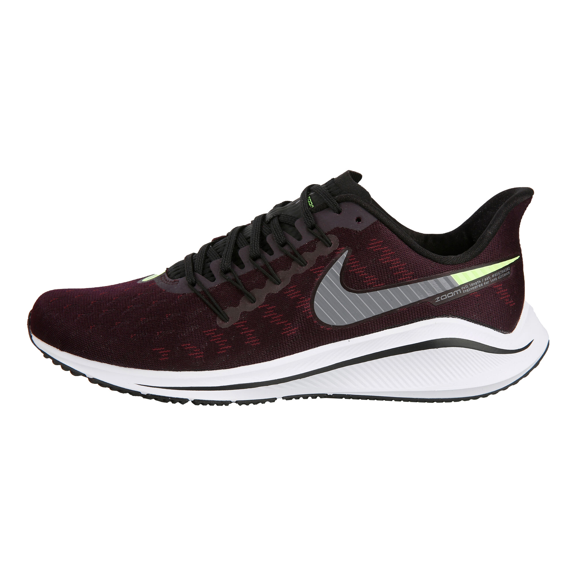 best sneakers 787d4 3ee3a Nike · Nike · Nike · Nike ...