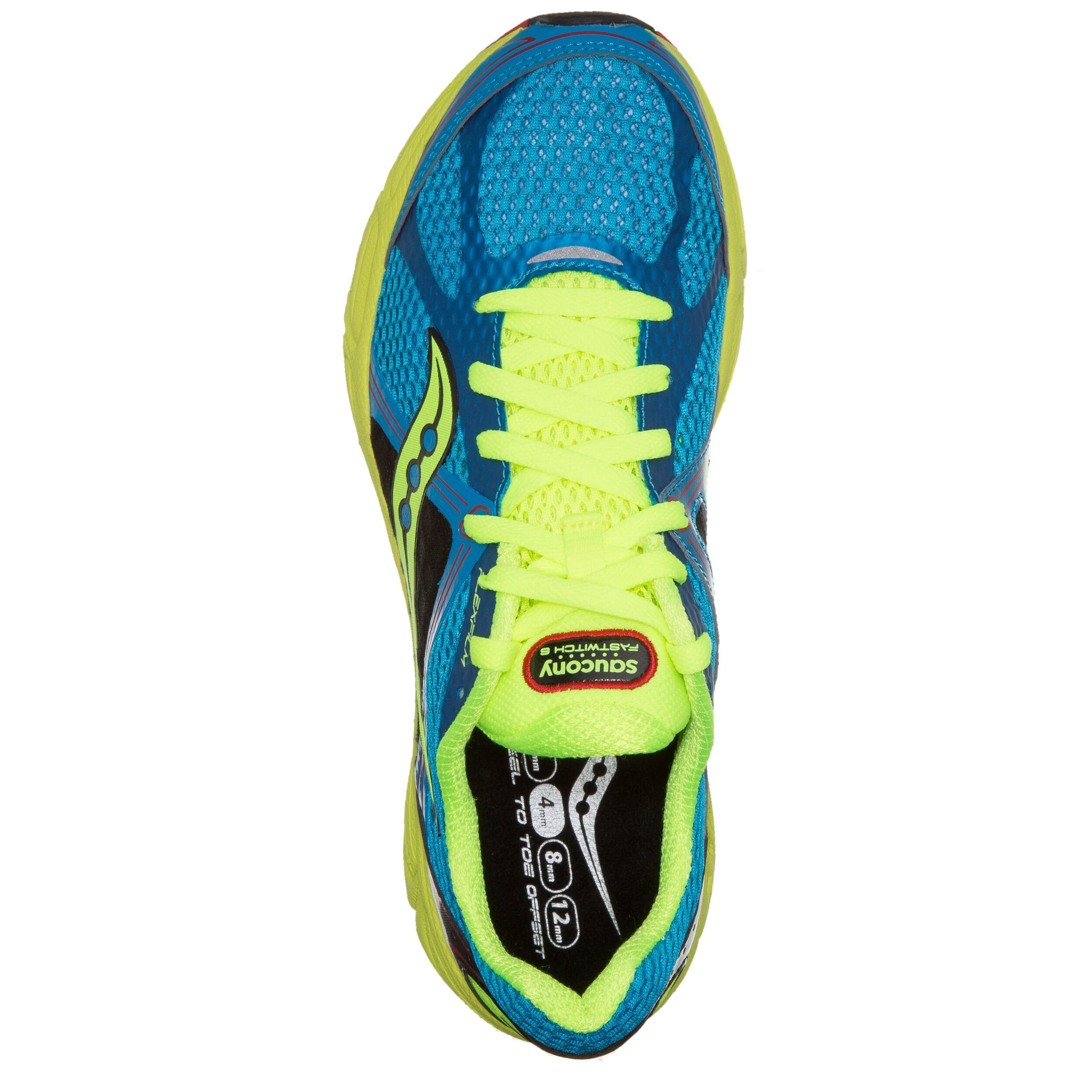 Competition Running Shoe Men