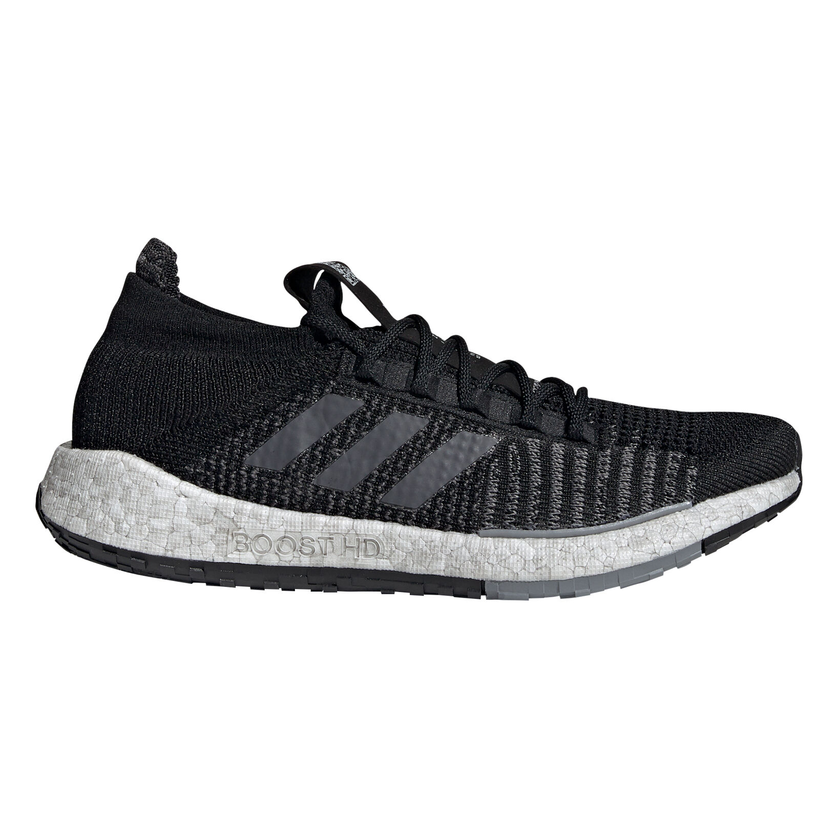 adidas Solar BOOST Running Shoes (For Women) Save 37%