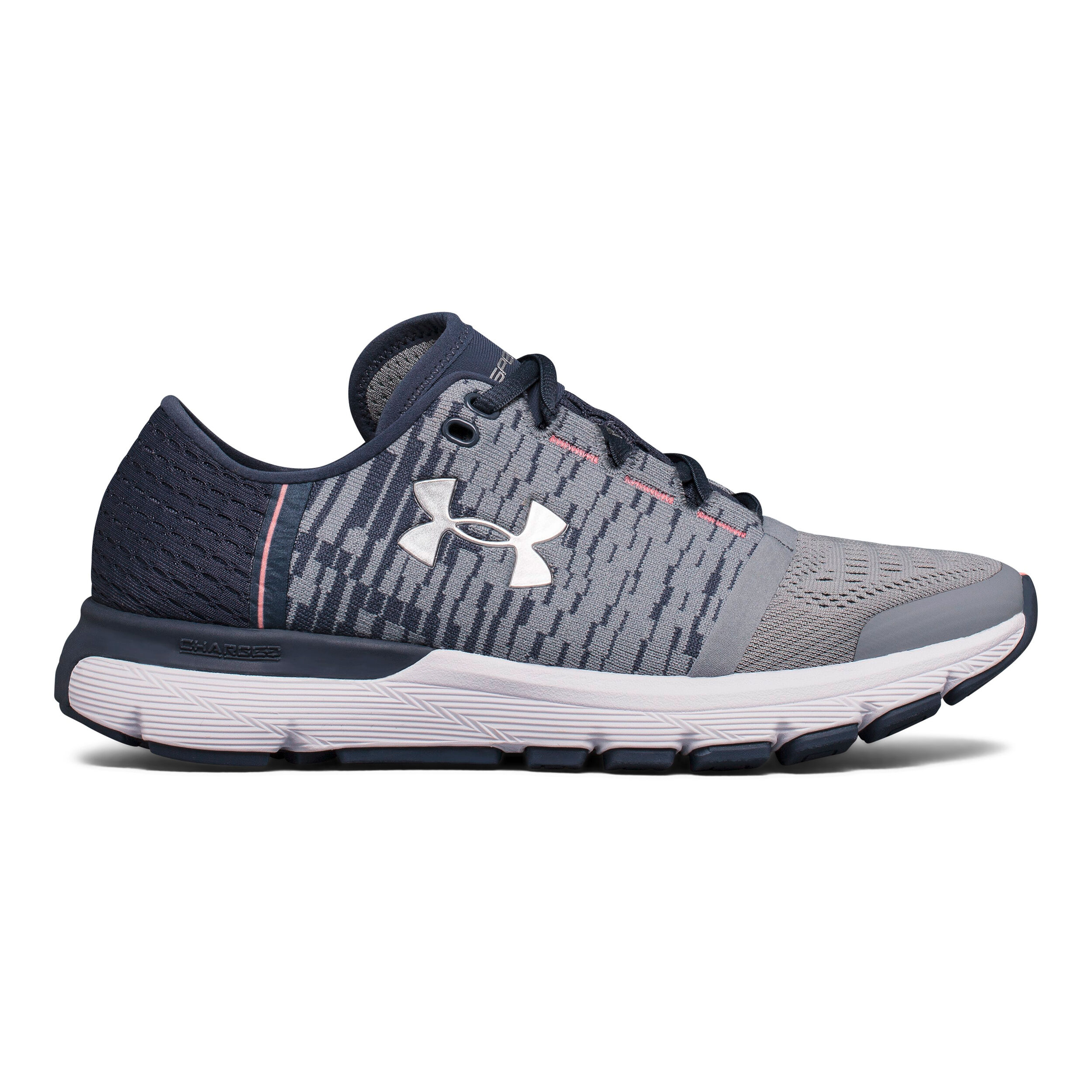 under armour gemini 2.5 for sale women